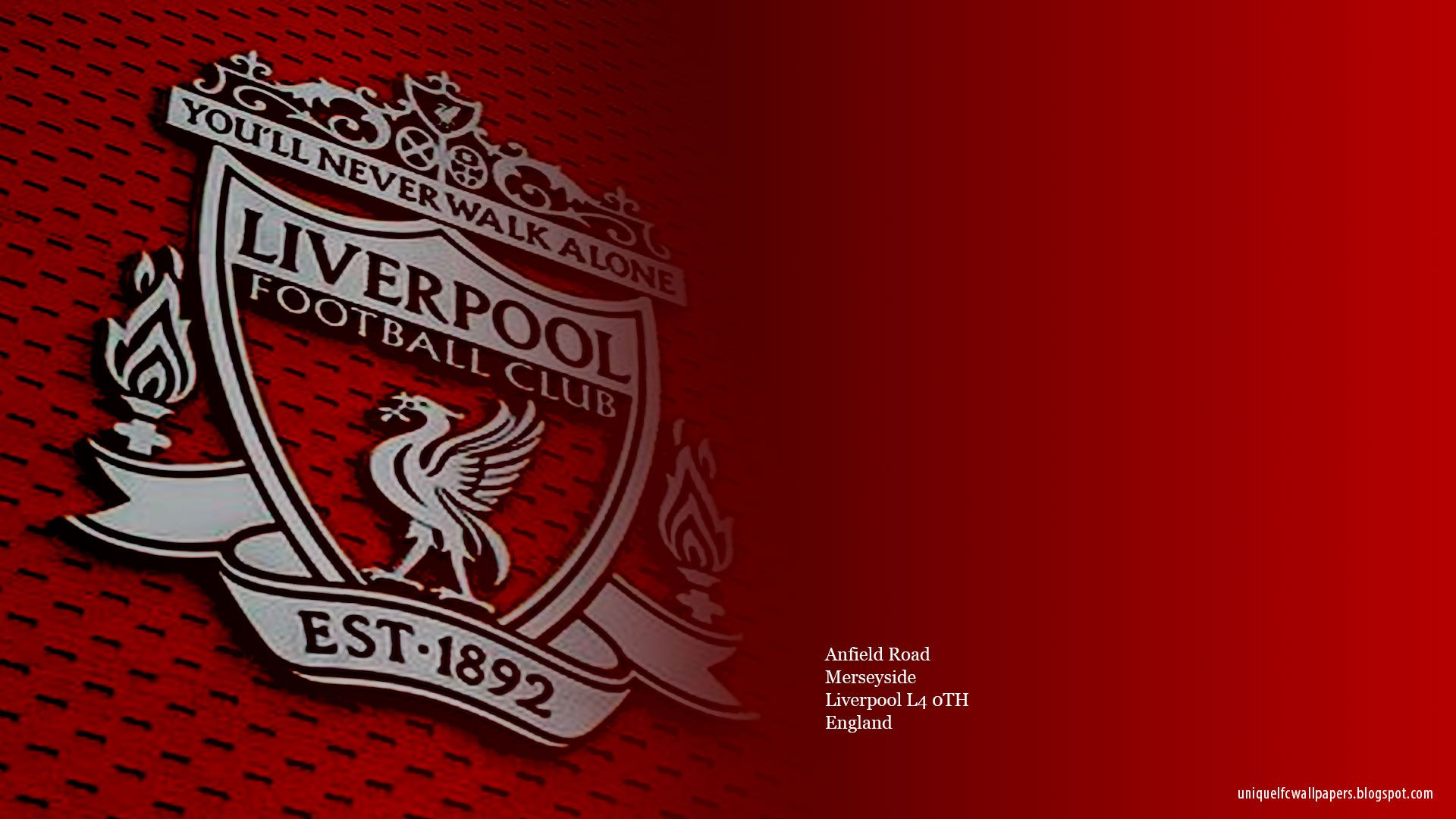 Liverpool Fc Facebook Cover Photo Download Myonlineavenue Com