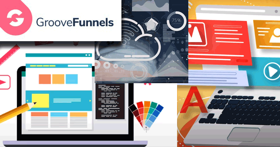 Best marketing funnel software, clickfunnels alternative and digital marketing funnel tools